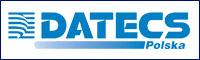 datecs_logo_oferta