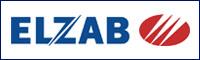 elzab_logo_oferta
