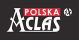 logo_aclas
