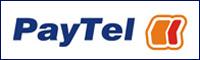 paytel_logo_oferta