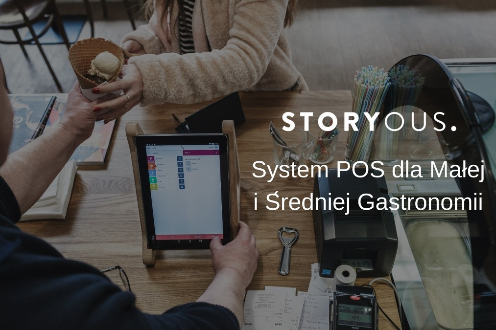 Rewolucyjny System POS dla Małej i Średniej Gastronomii (1013x675)