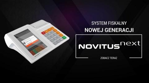 novitus next slider